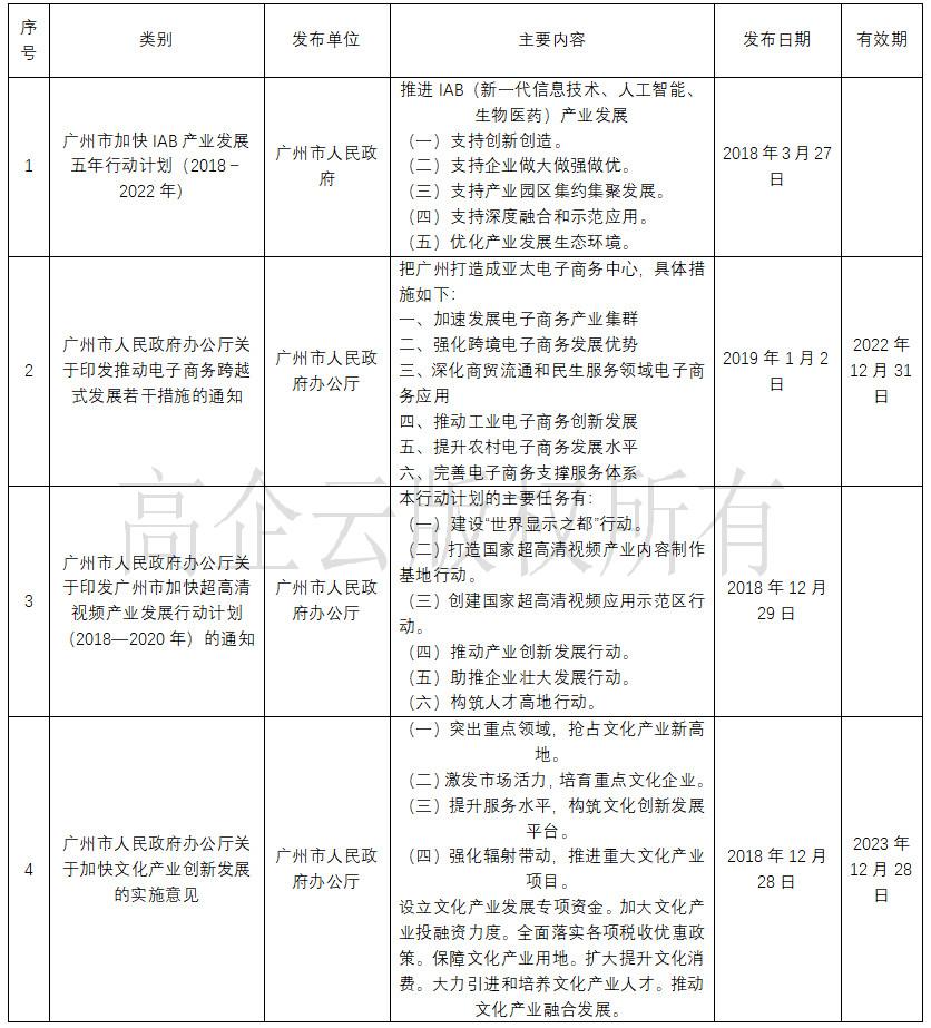 pk10北京赛车注册